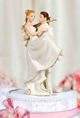 vintage-wedding-cake-topper-13